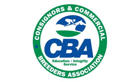 https://diamondgraphics.net/wp-content/uploads/2020/04/CBA-Logo.png