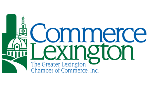 https://diamondgraphics.net/wp-content/uploads/2020/04/Commerce-Lex-Logo.png