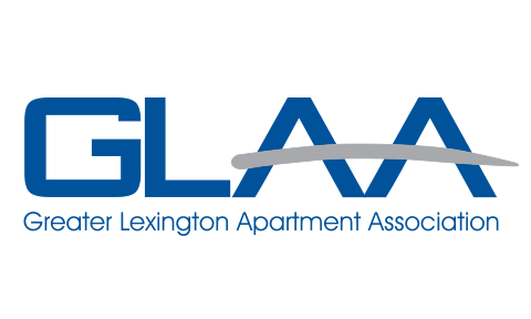 https://diamondgraphics.net/wp-content/uploads/2020/04/GLAA-Logo.png